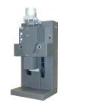 熱重分析儀與 MSFTIRGCGCMS 聯用(TGA coupling) -