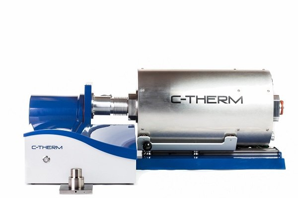 C-therm DIL -